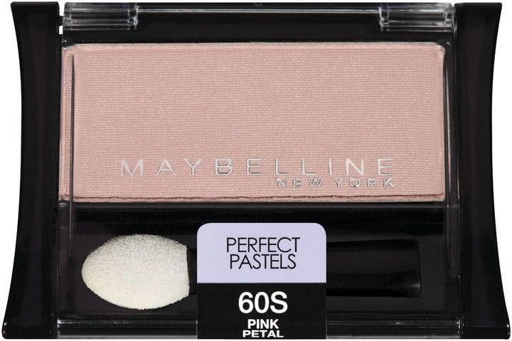 Maybelline Expert Wear Eyeshadow Single