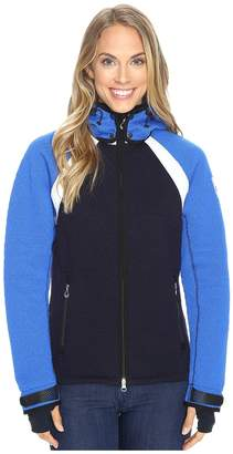 Dale of Norway Jotunheimen Jacket Women's Coat