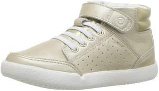 Stride Rite Girls' Stone Sneaker