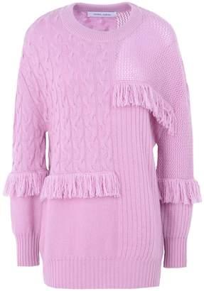 Prabal Gurung Sweaters
