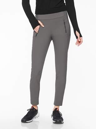 Athleta Headlands Hybrid Tight