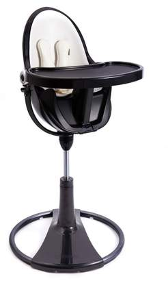Bloom Fresco(TM) Chrome Highchair