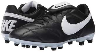 Nike Premier II FG Men's Soccer Shoes