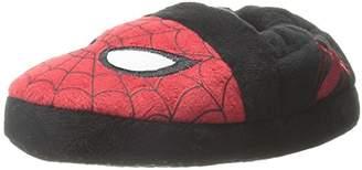 Disney Spider-Man A Line Slipper (Toddler/Little Kid)