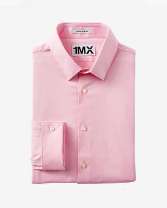Express Extra Slim 1Mx Shirt