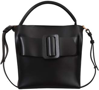 Boyy Devon Bag Black