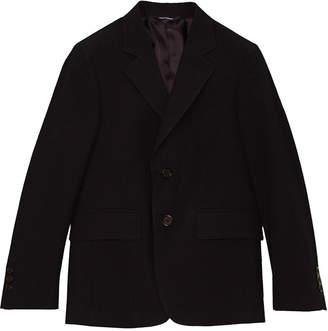 Brooks Brothers Boys' Suit Jacket