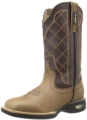 Cinch Trace Boot (Toddler/Little Kid/Big Kid)