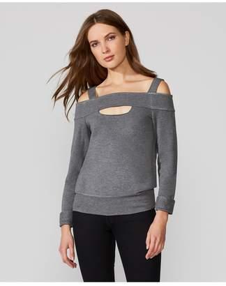 Bailey 44 Bailey/44 Ground Swell Sweatshirt