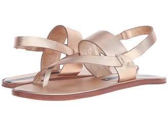 Matt Bernson Athena Women's Shoes