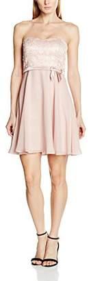 Vera Mont VM Women's 2503/5000 Dress