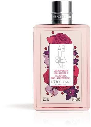 Occ Arlesienne Delightful Bath & Shower Gel