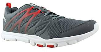 Reebok Men's Yourflex Train SC Sneaker