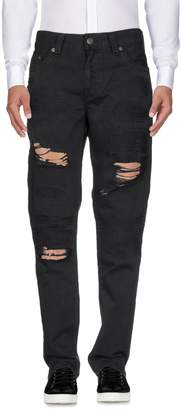 True Religion Casual pants - Item 42664525
