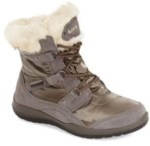 Kamik 'Sofia' Waterproof Boot