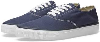 Sperry Cloud CVO