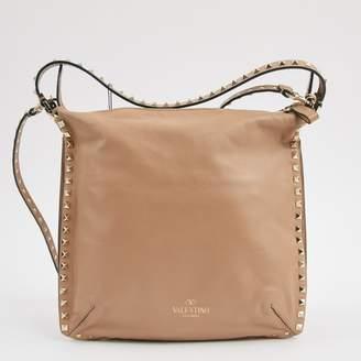 Valentino Leather bag