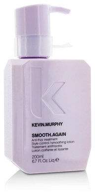 Kevin.Murphy NEW Smooth.Again Anti-Frizz Treatment (Style Control / Smoothing
