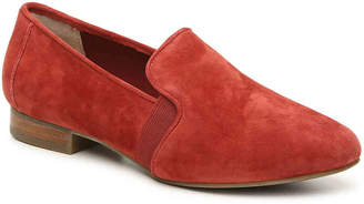 Me Too Yvonne Loafer - Women's
