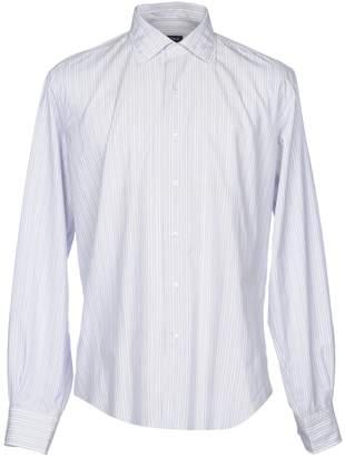 Orian per GUARINO Shirts