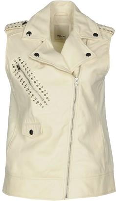 Pinko Jackets - Item 41763231QB