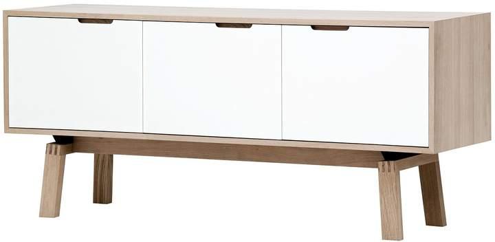 Sideboard Stig II
