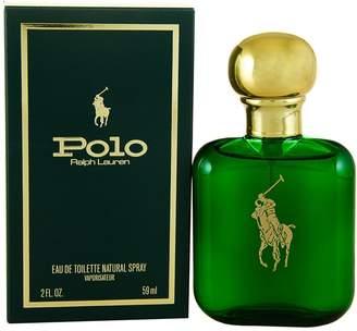 Ralph Lauren Polo for Men- EDT Spray