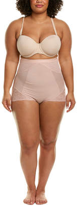 Spanx Plus High-Waisted Brief