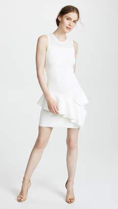 Parker Paulette Knit Dress