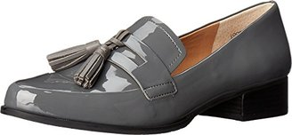 Tahari Women's Ta-Looker Slip-On Loafer $79 thestylecure.com