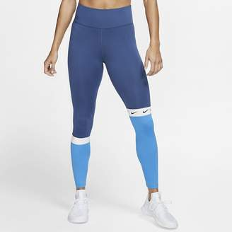 Nike Women's 7/8 Tights One