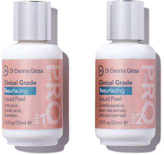Dr. Dennis Gross Clinical Grade Resurfacing Liquid Peel