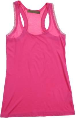 Manila Grace T-shirts - Item 12050358RI