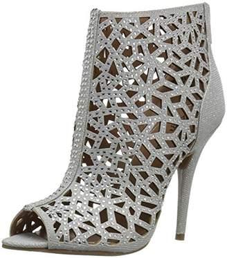 ZiGi Soho Women's Drift Dress Pump $39.43 thestylecure.com