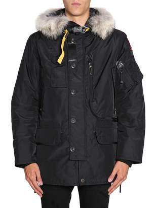 Free Express Shipping at Italist · Parajumpers Kodiak Down Jacket
