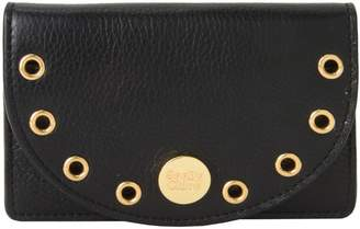 See by Chloe Coin purses