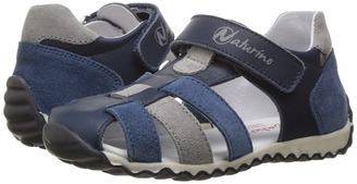 Naturino - Eagle SS17 Boy's Shoes $71.95 thestylecure.com