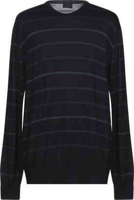 Paul & Shark Sweaters - Item 39998323BN