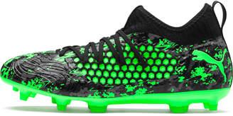 FUTURE 19.3 NETFIT FG/AG Mens Soccer Cleats