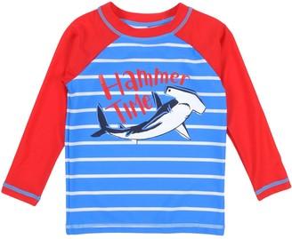 Hatley T-shirts - Item 47226482