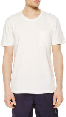 La Perla Men's Urban Crewneck T-Shirt