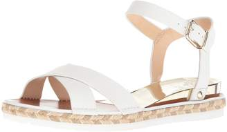 Vince Camuto Women's Kankitta Sport Sandal