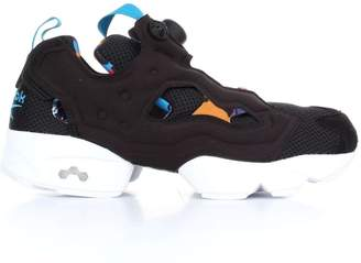 Reebok Instapump Fury AR Mens Running Trainers (UK 8 US 9 EU 42 70e05e3ce