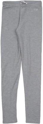 Silvian Heach KIDS Leggings - Item 36874081PN