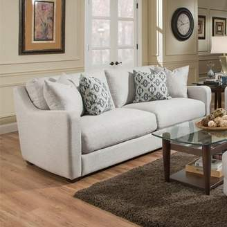Bungalow Rose Charlaine Sofa