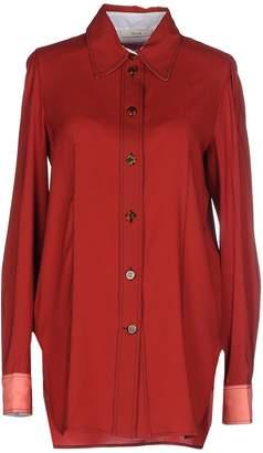 Celine Shirts - Item 38543421DA