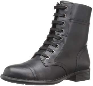 Easy Spirit Women's Janis Boot