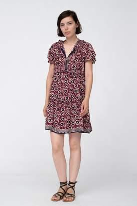 Sea Emi Dress
