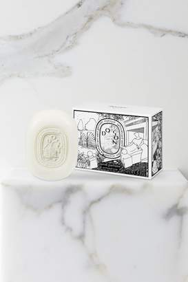 Diptyque Soap Do Son 150 g / 5.29 oz