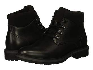 Kenneth Cole Unlisted Bainx Boot